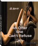An Offer She Cant Refuse #1