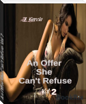 An Offer She Can't Refuse Vol 2