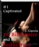 The Billionaire and the Seductress#1