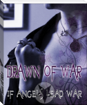 Drawn of War