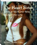 The Heart Sister