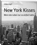 New York Kisses