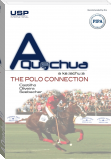 A Quechua - The Polo Connection