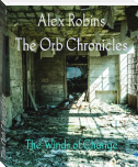 The Orb Chronicles