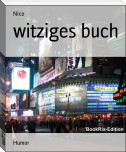 witziges buch