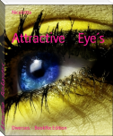 Attractive    Eye´s