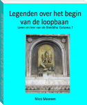 Legenden over het begin van de loopbaan