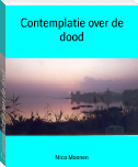 Contemplatie over de dood