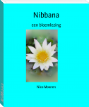 Een bloemlezing over Nibbana