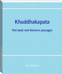 Khuddhakapata