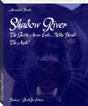 Shadow River