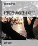 REFUGEE MOTHER & CHILD