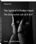 The Spirit of A Broken Heart