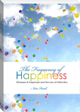 The frequency of happiness