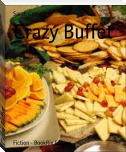 Crazy Buffet
