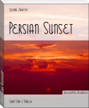 Persian Sunset