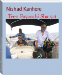 Teen Payanchi Sharyat