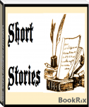 Short Stories in Different Languages