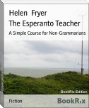 The Esperanto Teacher