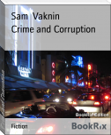Crime and Corruption