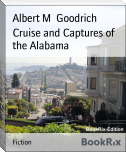 Cruise and Captures of the Alabama