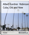 Cuba, Old and New