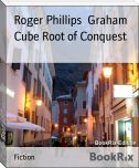 Cube Root of Conquest