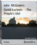 David Lockwin -- The People's Idol