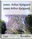 James Arthur Kjelgaard