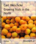 Growing Nuts in the North