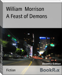 A Feast of Demons