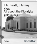 All about the Klondyke gold mines