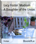 A Daughter of the Union
