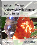 Andrew Melville Famous Scots Series