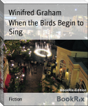 When the Birds Begin to Sing