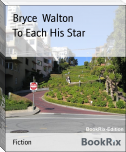 To Each His Star