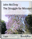 The Struggle for Missouri