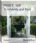 To Infidelity and Back