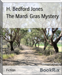 The Mardi Gras Mystery