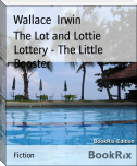 The Lot and Lottie Lottery - The Little Booster