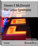 The Janus Syndrome