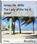 The Lady of the Ice A Novel