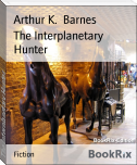 The Interplanetary Hunter