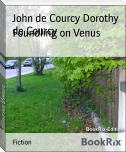 Foundling on Venus