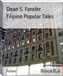 Filipino Popular Tales