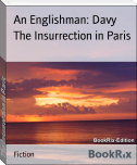 The Insurrection in Paris
