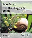 The Hair-Trigger Kid (1931)