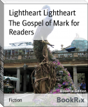 The Gospel of Mark for Readers