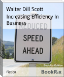 Increasing Efficiency In Business