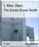 The Drums Drone Death